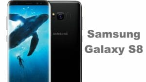 Get a BOGO Offer on Samsung Galaxy S8 or S8+ From T-Mobile