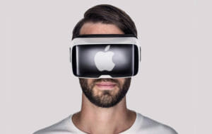 Apple Making Progress With VR – What's The Latest?