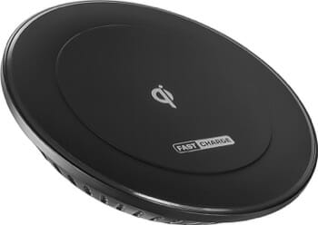 Insignia Wireless Charging Pad for iPhone 8 and 8 Plus