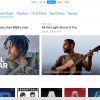 Apple Has Removed iOS Desktop APP Store with iTunes 12.7 Update