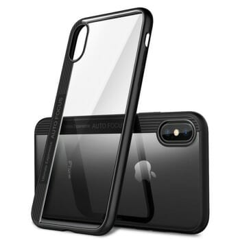 Mariann Ultra Slim Premium Case