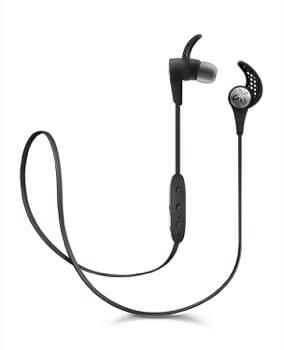 Jaybird X3 Sport Bluetooth Headsets