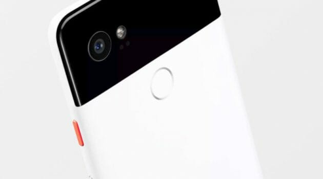 You Can Save $100 With The Purchase Of New Google Pixel 2