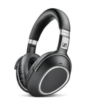 Sennheiser PXC 550 Noice Cancelling Headphones
