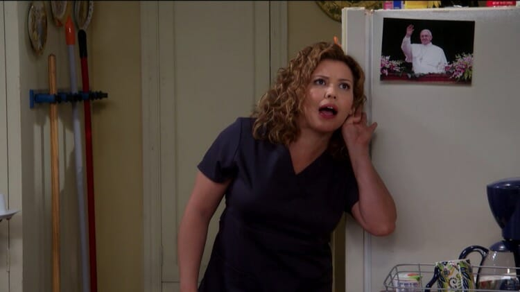One Day at a Time TV Shows