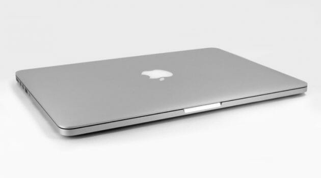 BestBuy Offers $250 Off On Select MacBook Air Models