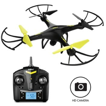 Force1 U45 HD Drone