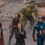 15 All Time Best Superhero Movies To Watch Right Now