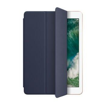 Apple iPad Smart Cover