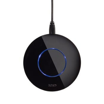 Bond Smart Home Automation Device