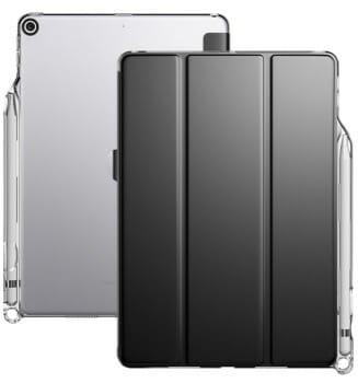 Poetic Lumos iPad Ultra-thin Case with Pencil holder