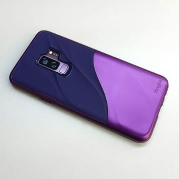 Ringke Dual Layer Case For Galaxy S9