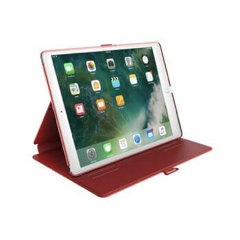 Speck Balance Folio for iPad 2018 Edition