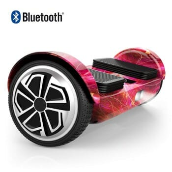 OXA Hoverboard for Kids